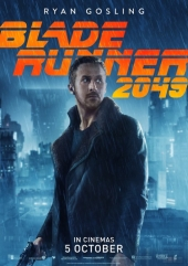 blade_runner_twenty_forty_nine_03
