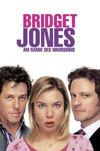 """Plakat von """"Bridget Jones - Am Rande des Wahnsinns"""""""