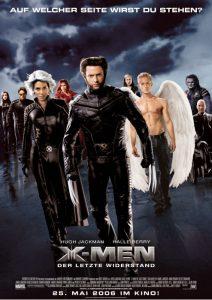 x_men_der_letzte_widerstand-filmposter