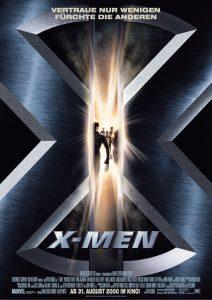 x_men-filmposter
