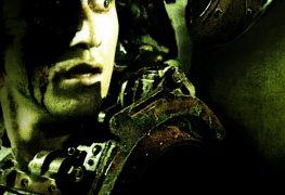 """Plakat von """"Saw II"""""""