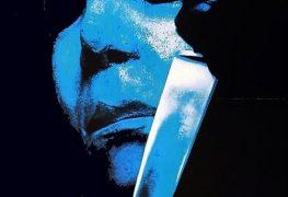 """Plakat von """"Halloween VI - Der Fluch des Michael Myers"""""""