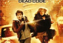 """Plakat von """"WarGames 2 - Dead Code"""""""