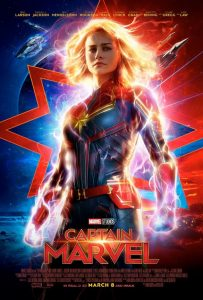 captain_marvel_filmposter