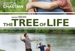 "Plakat von ""The Tree of Life"""