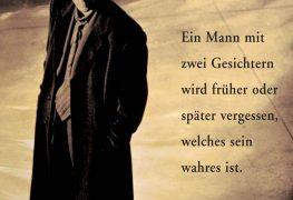 """Plakat von """"Zwielicht"""""""