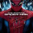 """Plakat von """"The Amazing Spider-Man"""""""