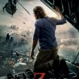 world-war-z-teaser