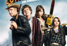 zombieland-filmposter