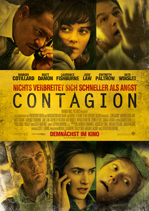 contagion_kinoplakat