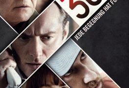 """Plakat von """"360"""""""
