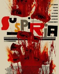 suspiria_filmposter