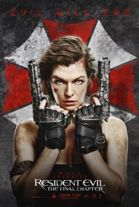 resident_evil_the_final_chapter