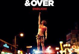 """Plakat von """"21 & Over"""""""