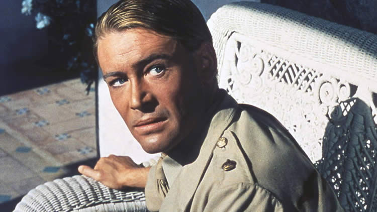 peter_otoole_lawrence