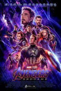 avengers_endgame_filmposter