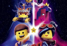 the-lego-movie-2_filmposter