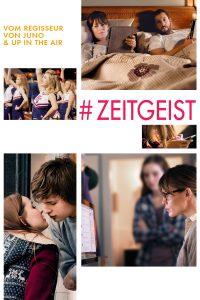 """Plakat von """"#Zeitgeist"""""""