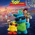 toy-story-a-alles-hoert-auf-kein-kommando-filmposter