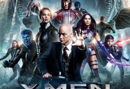 x-men-apocalypse_filmposter