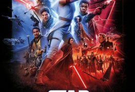 star_wars_the_rise_of_skywalker_filmposter