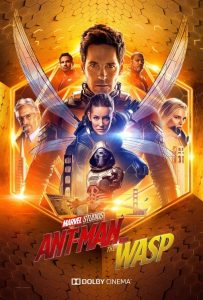 antman_and_the_wasp_filmposter