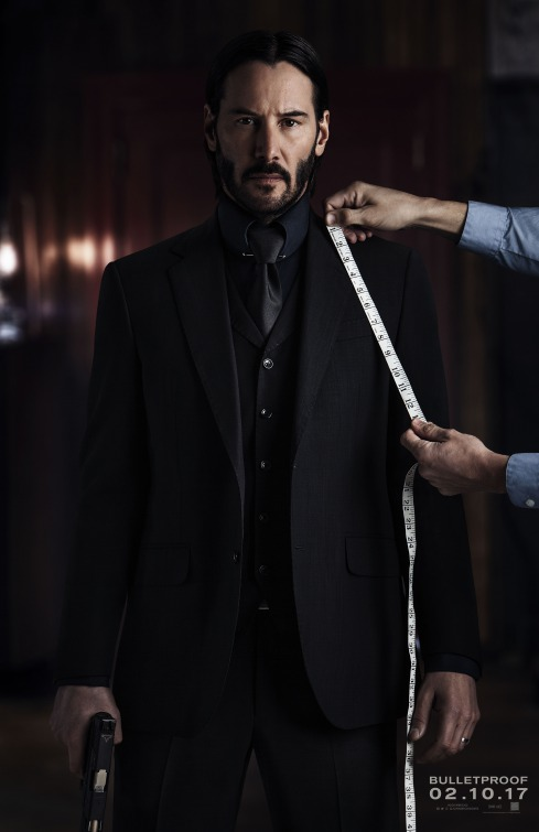 john_wick_chapter_two