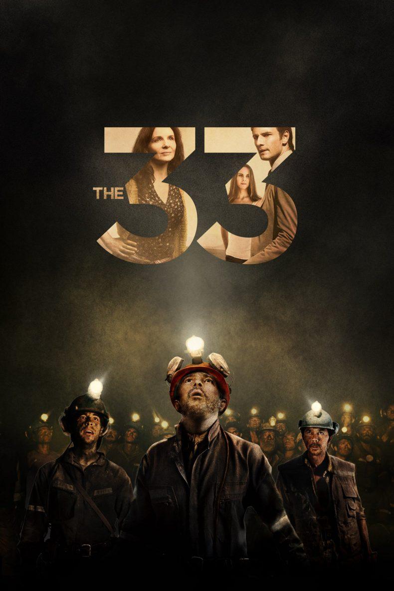 """Plakat von """"69 Tage Hoffnung"""""""