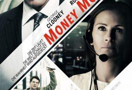 """Plakat von """"Money Monster"""""""