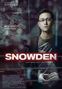 snowden_hauptplakat