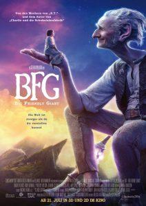 bfg-big-friendly-giant