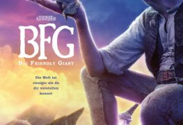 bfg-big-friendly-giant