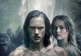 legend-of-tarzan-the