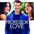 professor-love