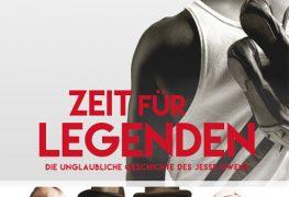 zeit-fuer-legenden