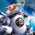 Ice Age - Kollision voraus: Der neue Trailer ist da