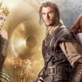 The Huntsman & The Ice Queen: Neuer Trailer online