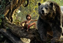 The Jungle Book: Fortsetzung bereits in Arbeit