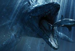 Jurassic World 2: J.A. Bayona für Regieposten bestätigt
