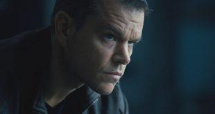 Jason Bourne: Der erste Trailer zum Action-Sequel
