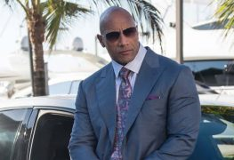 Jumanji: Dwayne Johnson übernimmt Hauptrolle im Remake