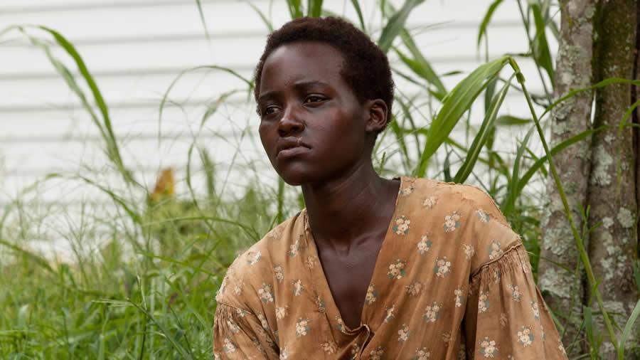 Black Panther: Ergattert Lupita Nyong'o eine Rolle