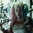 Warner arbeitet an weiblicher DC-Verfilmung um Harley Quinn