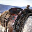Wraiths of the Broken Land: Ridley Scott dreht seinen ersten Western