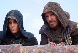 assassins-creed-der-film