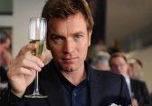 Fargo: Ewan McGregor übernimmt Doppelrolle in Staffel 3