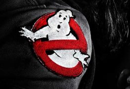 Ghostbusters: Neuer Starttermin und deutscher Trailer