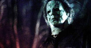 Halloween: John Carpenter produziert neues Slasher-Sequel