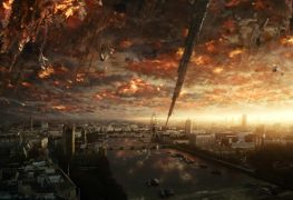 Independence Day 2: Neuer Extended Trailer