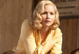 Ocean's Eleven: Jennifer Lawrence für weiblichen Reboot im Gespräch